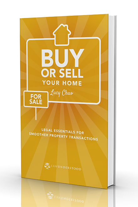 Buy or Sell Your Own Home